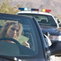How To Fight Your Traffic Ticket