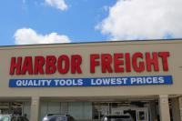 Harbor Freight Tools Printable 25% Off Single Item
