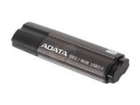 AData S102 16GB USB 3.0 Flash Drive for $8.99 Shipped