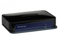 Netgear Push2TV Digital HD Media Streamer