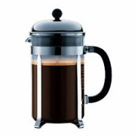 51oz Bodum Caffettiera French Press Coffee Maker for $22 Shipped