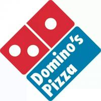 Dominos Pizza 50% Off Coupon