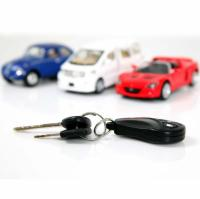 Car Rental Coupons and Deals