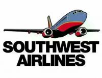 Southwest Airlines One Way Fares