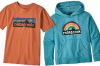 Patagonia 50% Off Sale + Additional 15% Off