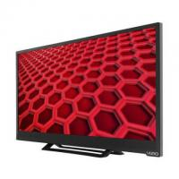 Vizio E241-B1 24in 1080p LED HDTV