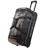 Samsonite Luggage 22in Andante Wheeled Duffel