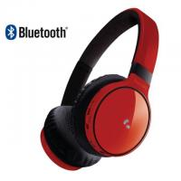 Philips SHB9100 Bluetooth Over-Ear Headphones