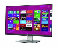 Dell UltraSharp U2414H IPS LED Monitor + Gift Card