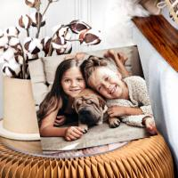 How to Get a 8x10 Photo Print at Walgreens Free