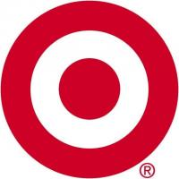 Target 15% Off Sitewide Coupon