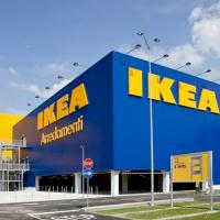 IKEA off Printable Coupon