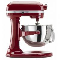 KitchenAid 6qt 600 HD Bowl-Lift Stand Mixer