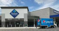 Sams Club Membership + Gift Card