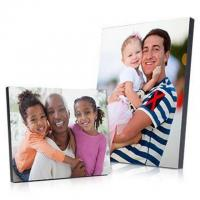 Walgreens 8 x 10 Wooden Photo Panel