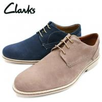 Clarks Shoes Additional 30% Off Sale Items