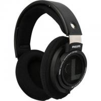 Philips SHP9500 Over-Ear Headphones