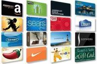 Raise Gift Cards Sitewide 5% Off Coupon