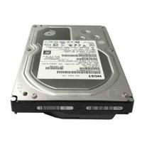Hitachi Ultrastar 7K3000 3TB Internal Hard Drive
