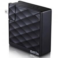 Netis Wireless Pocket Travel Router and Repeater
