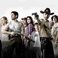 Walking Dead Season 1 HD Download