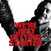 Watch Who Negan Kills Walking Dead Tonight Free