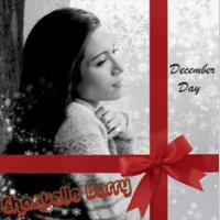 Chantelle Barry December Day MP3 Album Free