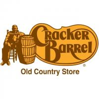 How to Get Anything at Cracker Barrel 39.5% Off