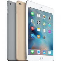 Apple iPad Mini 4 128GB Wifi Tablet