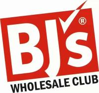 BJ Wholesale Club Membership