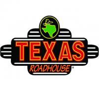Free Texas Roadhouse Appetizer