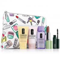 Clinique All-Stars 6-Piece Set with Credit