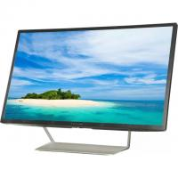 HP Pavilion 32in QHD LED Monitor