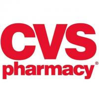 CVS Online 45% Off and Free Shipping