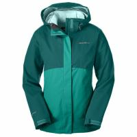 Eddie Bauer Womens All-Mountain 3-in-1 Jacket