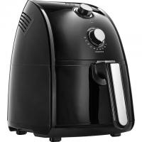 Bella 1500W Electric Hot Air Fryer with Bluetooth Speaker