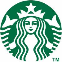 Free Starbucks Gift Card with Gift Card Purchase