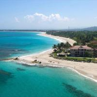 Puerto Plata All-Inclusive 5-Night Stay