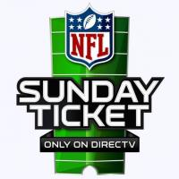 NFL Sunday Ticket Live Stream Packages