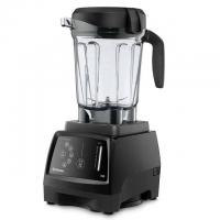 Vitamix 780 Touchscreen Blender