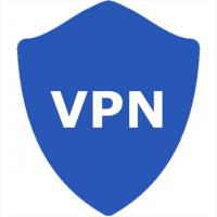 VPN Unlimited 3 Year Subscription