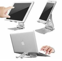 Zeiger Smartphone Tablet and Macbook Stand