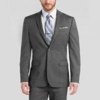 Mens Wearhouse Mens Suits