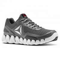 Reebok Zig Pulse Zig Evolution Running Shoes