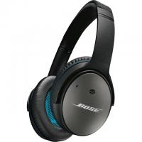 Bose QuietComfort 25 Noise Cancelling Headphone