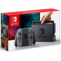 Nintendo Switch Gaming Console with Credit