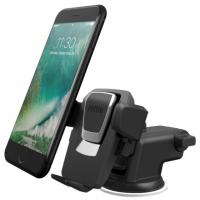iOttie Easy One Touch 3 Universal Car Mount Phone Holder