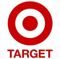 Target Almost Everything Off Every