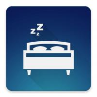 Sleep Better with Runtastic Unlocked App Free