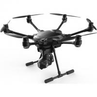 Yuneec Typhoon H RTF Hexacopter Drone with CGO3+ 4K Camera